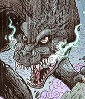 Godzilla_(Godzilla:_Rage_Across_Time)