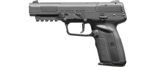 File:FN Five seven.png