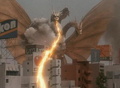 King Ghidorah-thumb-481x354-14158