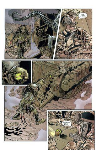 File:Alien vs Predator - Sand Trap 21.jpg