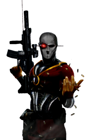 Deadshot Render-0