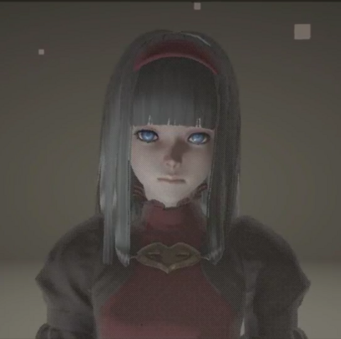 File:Red girl face nier automata.png