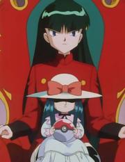 File:180px-Sabrina anime.png