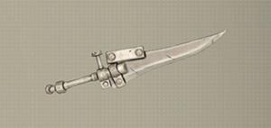 File:Machine Sword nier automata.jpg