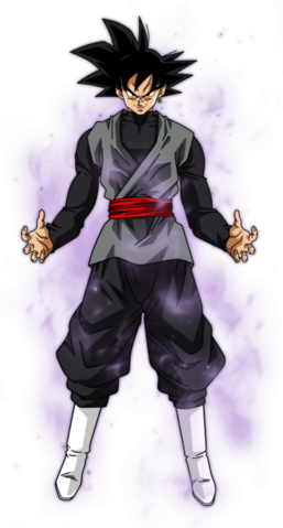 File:Goku black.png