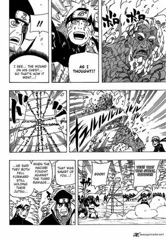 File:Naruto-2633555.jpg