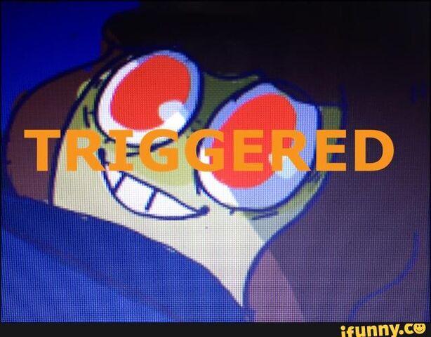 File:Trigger or be triggered.jpg