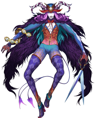 File:CasterMephisto.png