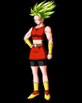 File:Kale super saiyan form dragon ball super ssj by originalsupersaiyan-db8xv8g.png