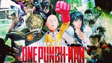 File:One-Punch-Man-2-season-release-date-1.jpg