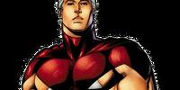 Supreme (Image Comics)