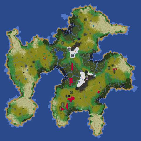 File:Mapscaling.png