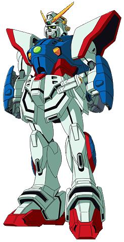 Domon kasshu vs battles wiki fandom powered by wikia for Domon in gundam build fighters
