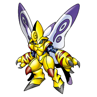 File:Butterflamon.png