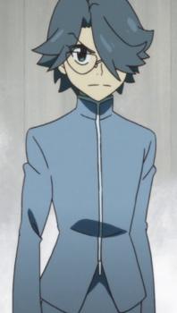 File:Shinji.jpg