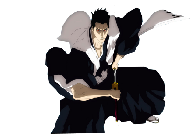File:Render isshin bleach by ratsuo-d614x9t.png