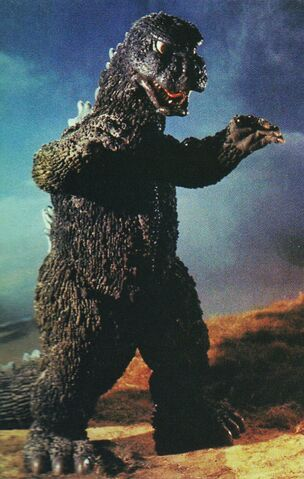 File:GVM - Godzilla-1-.jpg