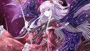 MS Shinki's Theme Legendary Illusion ~ Infinite Being