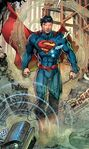 New 52 Supes - 02
