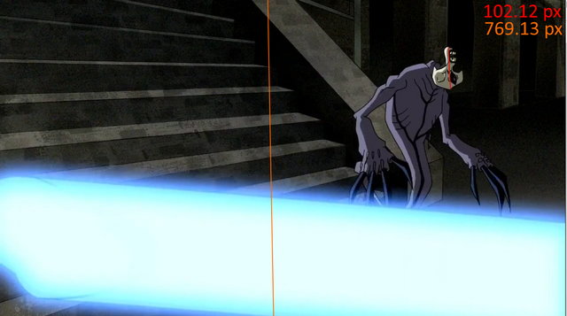 File:Episode 11 - Zs'Skayr dodges another beam of light2.png