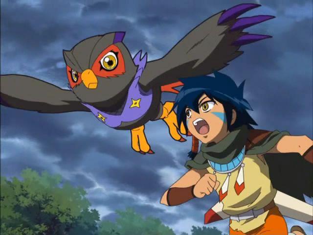 File:Keenan and Falcomon.jpg