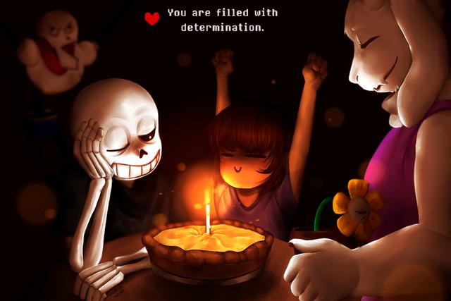 File:Happy birthday undertale by anorha nono-dahr7ku.png