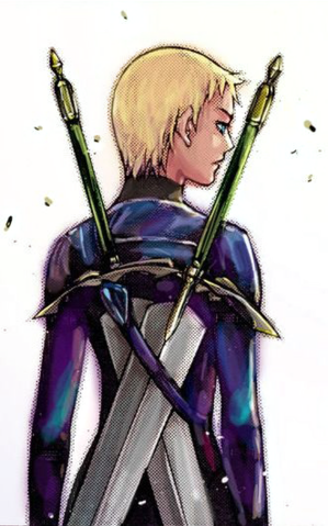 File:DeneveClaymore.png