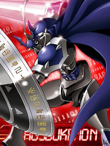File:Chaosdukemon collectors card.jpg