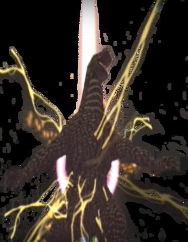 File:Godzilla rage mode.png