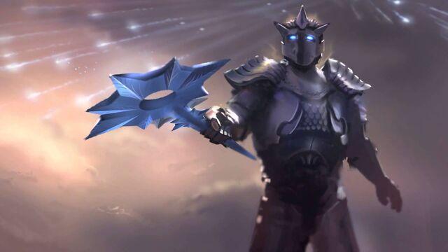 File:Frost King.jpg