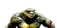 Rash (Battletoads)