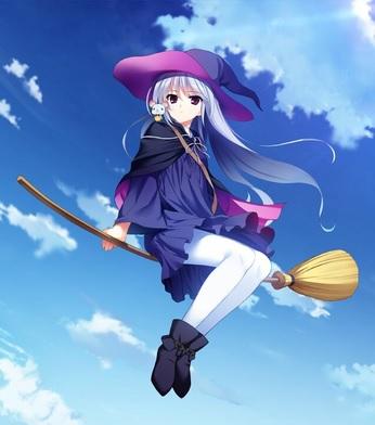 File:Kazami Kazuki.jpg
