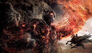 Wrath-of-the-titans-still01