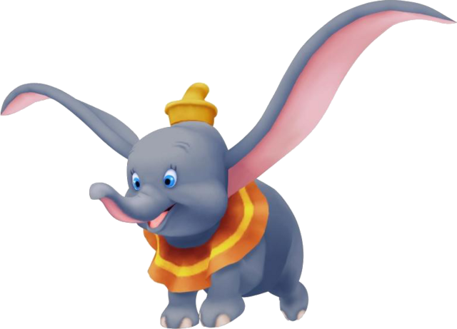 File:Dumbo KH.png