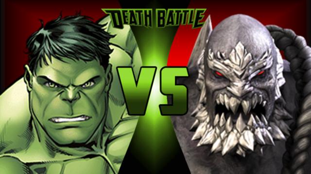 File:Hulk Doomsday Fake Thumbnail V2.png