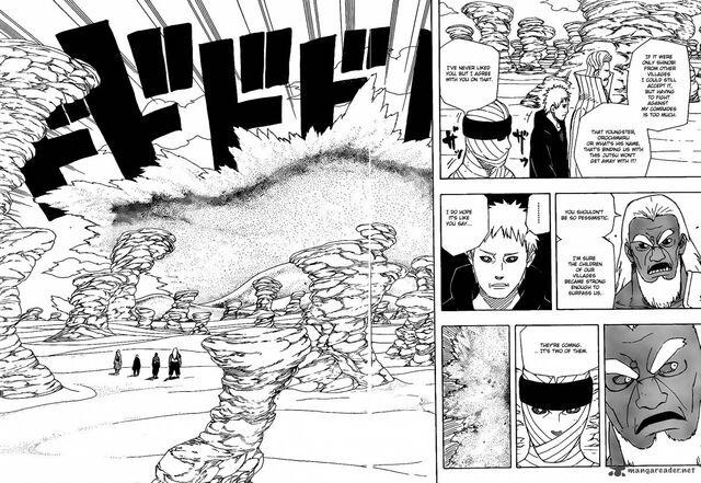 File:Naruto-2454733.jpg