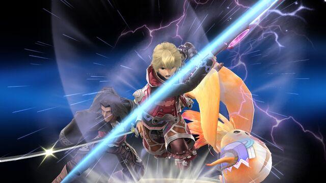 File:WiiU screenshot TV 0144F.jpg