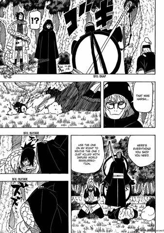 File:Naruto-1603832.jpg