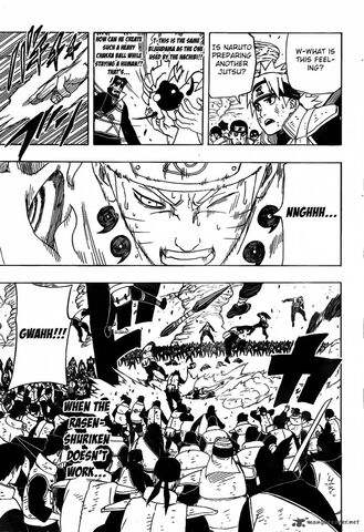 File:Naruto-2633527.jpg