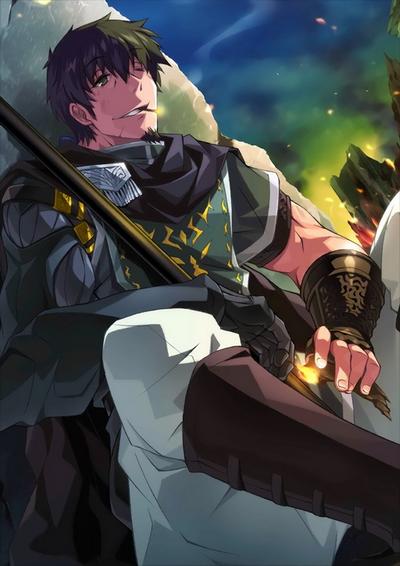 Lancer Hector