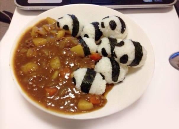 File:Panda rice.jpg