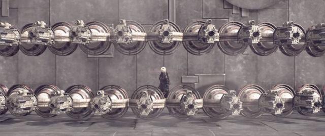 File:21O machines nier automata.jpg