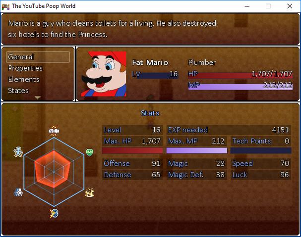 File:Mario destroys hotels.PNG