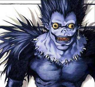 File:Death Note Ryuk-1-.jpg
