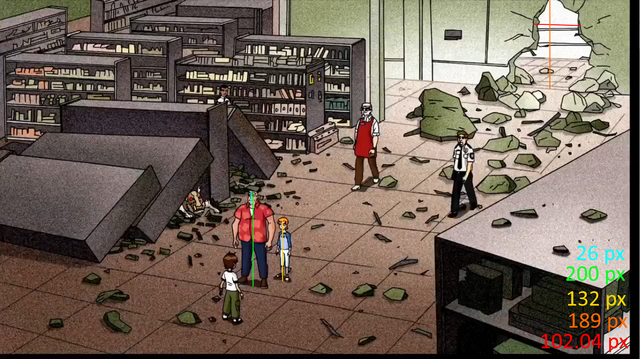 File:Episode 2 - Mutant Frog destroys a wall2.png