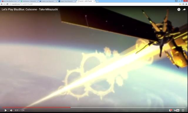 File:Take-Mikazuchi Laser Speed 6.png