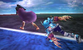 File:Eggplant-attack-kid-icarus.png