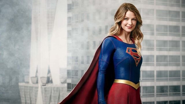 File:Supergirl-TV-Series-Wallpaper.jpg