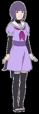 File:Sumire Kakei Smaller.png
