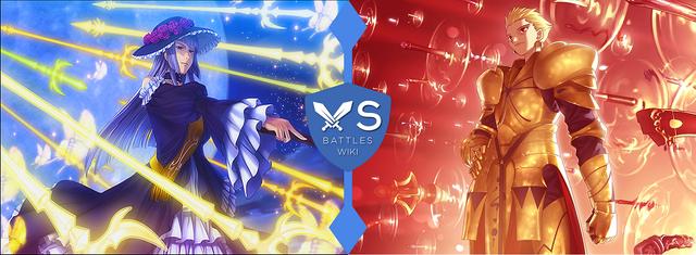 File:Virgilia vs Gilgamesh.png